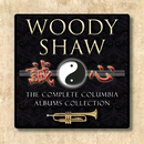 The Complete Columbia Albums Collection/Woody Shaw