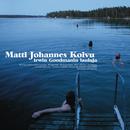 Irwin Goodmanin lauluja/Matti Johannes Koivu