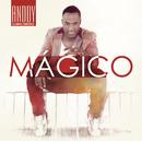 Mágico/Anddy Caicedo