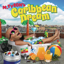 Caribbean Dream/M.TySON
