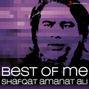 Best of Me Shafqat Amanat Ali/Shafqat Amanat Ali