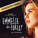Only Teardrops/Emmelie de Forest