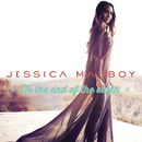 To The End Of The Earth/Jessica Mauboy
