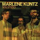 Solstizio/Marlene Kuntz
