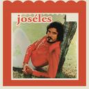 Joseles/Joséles