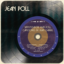Sintetizador Jean Poll, Canciones de Juan Gabriel/Jean Poll