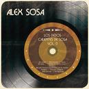 Los Dedos Calientes de Sosa, Vol. II/Alex Sosa