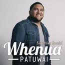 Something Special/Whenua Patuwai