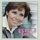 Estela Núñez/Estela Núñez