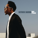 Keep Yo Mind/Deitrick Haddon