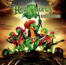 Vihreä vallankumous/Hevisaurus