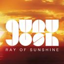 Ray Of Sunshine/Guru Josh
