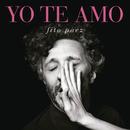 Yo Te Amo/Fito Paez