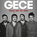 Rising with the Stars (Official Song of the FIFA U20 World Cup Turkey)/Gece