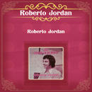 Roberto Jordan/Roberto Jordán