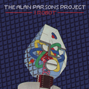 I Robot (Legacy Edition)/The Alan Parsons Project