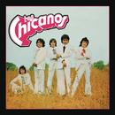 Los Chicanos/Los Chicanos