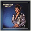 Valentina Leyva/Valentina Leyva