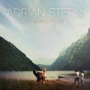 Das wünsch i Dir/Adrian Stern