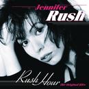 Rush Hour/Jennifer Rush