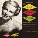 The Merry Widow (1952 Studio Cast Recording)/Studio Cast of The Merry Widow (1952)