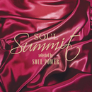 Soul Summit Selected By Soul Power/VARIOUS