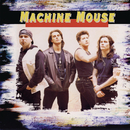 Machine Mouse/Machine Mouse