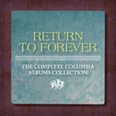 The Complete Columbia Albums Collection/Return To Forever