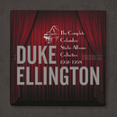The Complete Columbia Studio Albums Collection 1951-1958/Duke Ellington