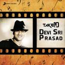 Take 10: Devi Sri Prasad/Devi Sri Prasad