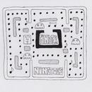 Finder/Ninetoes