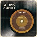 Disco Rock/Las Tres y Punto