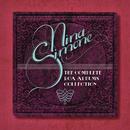 Complete RCA Albums Collection/Nina Simone