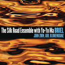 Briel/Yo-Yo Ma & The Silk Road Ensemble