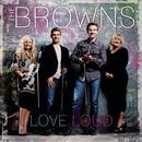Love Loud/The Browns