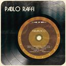 Paranóico/Pablo Raffi