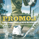 The Long Distance Runner/Promoe