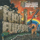 Fort Europa/Looptroop Rockers