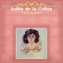 Lolita de la Colina/Lolita De La Colina