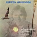 Un Sentimiento Diferente/Edwin Alvarado