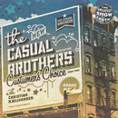 Customer's Choice EP/The Casual Brothers