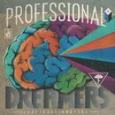 Professional Dreamers/Looptroop Rockers