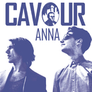 Anna/Cavour
