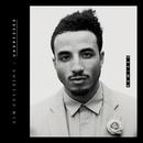 Undressed (Remixes)/Kim Cesarion
