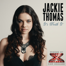 It's Worth It/Jackie Thomas