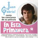 Juan Gabriel Canta las Canciones de Su Película en Esta Primavera/Juan Gabriel