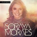 Céu na Terra/Soraya Moraes