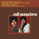 Rafi Monclova/Rafi Monclova