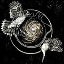 Sky Swallower/Vattnet Viskar