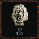 Fight Like The Lion/Rude Paper